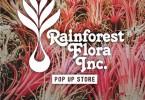 rainforest-flora-acme