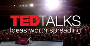 植物に関するおすすめのTED動画5選