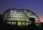 夢の島熱帯植物館「夜間開館2016」