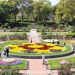福岡市植物園のイベント