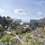 高知県立牧野植物園のイベント