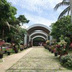 沖縄記念公園海洋博公園のイベント