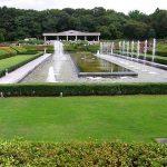 神代植物公園のイベント