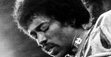 Hendrix's liveforever