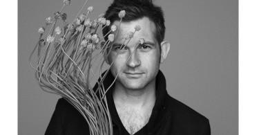"""フラワーアーティスト ニコライ・バーグマンとデンマークのモダンアート展 """"YELL"""""""