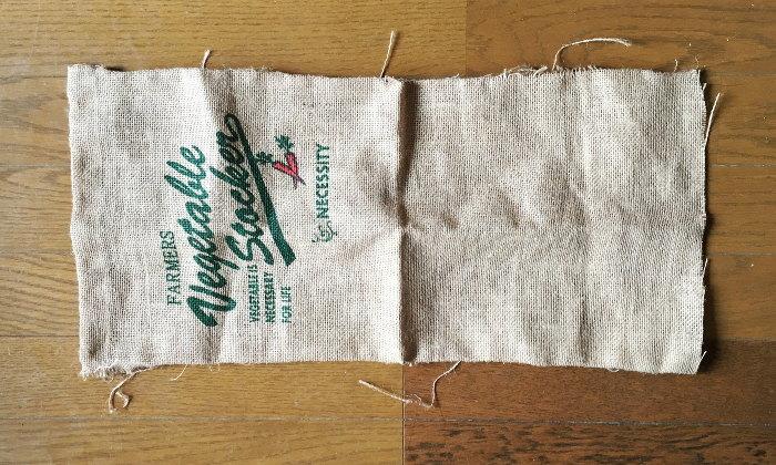 ミニトマトのペットボトル吊り下げ栽培