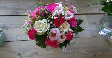 まだ間に合う!敬老の日のプレゼントで迷ったなら花がおすすめ!